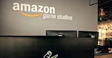 m gigazine 60630 384x200 - am͜a͉zonがゲーム開発者をひっそりと大量解雇、ゲーム開発部門不振の表れか