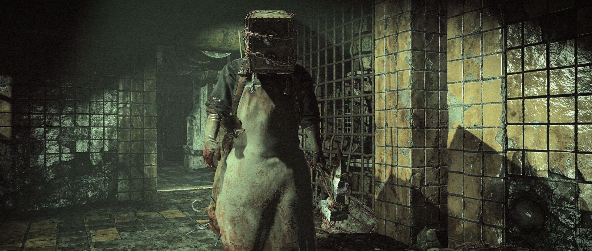 online boxman 1397466502 - 【画像】とある日本人女性、『E3』にてめちゃくちゃ注目を浴びてしまう 世界中でトレンドに