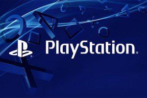 playstation exclusive items fortnite.optimal 300x200 - 【PS5】SIEがゲームのロード画面を完全に排除する特許を提出