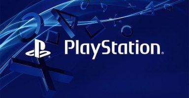 playstation exclusive items fortnite.optimal 384x200 - 【PS5】SIEがゲームのロード画面を完全に排除する特許を提出