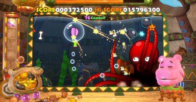 playstation plus games hibi controller ijiri 2 384x200 - 【悲報】儲かっているはずのPS Plus、日本どころか世界各国で大幅値上げ