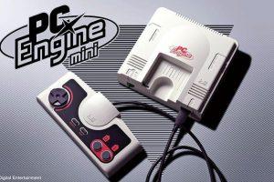 qUmVxNw 300x200 - 【復刻】コナミが「PCエンジンミニ」を発表 コントローラーのみ実寸