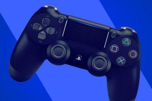 sony e59f 300x200 - 【朗報】『 PlayStation 5』さん、遂にロード画面を見なくて済むようになってしまう
