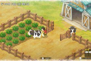 y 5d0a161acf57e 300x200 - 〈週間販売数〉『ドラえもん のび太の牧場物語』が4.2万本