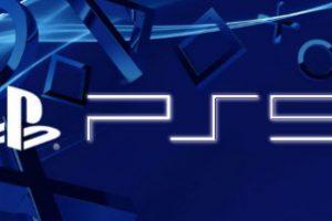 001 300x200 - ソニー「PlayStation5はゲーオタの為の隙間産業」