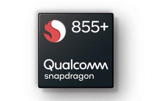 001l 300x200 - 【スナドラ新型】Snapdragon 855 Plus 発表