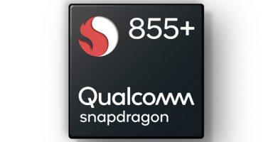 001l 384x200 - 【スナドラ新型】Snapdragon 855 Plus 発表