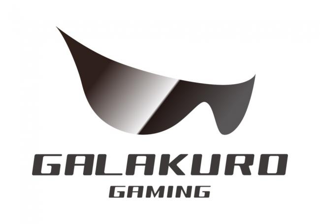 1 6 - PCパーツのNo.1ブランド「玄人志向」がPCゲーマーのための新ブランド「GALAKURO GAMING」をリリース。GALAXY社との共同開発