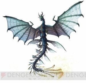 1 8 - 【悲報】大人気オンラインゲーム「ドラゴンズドグマオンライン」4周年を迎える前にサービス終了