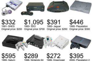 9mGXDgb 300x200 - 【速報】 PS5さんのお値段が決まる、その額なんと11万円