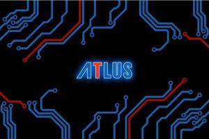 Atlus 13 Sentinels Logo 696x390 300x200 - アトラス、前期は9億9410万円の赤字