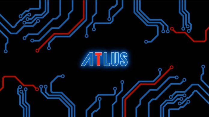 Atlus 13 Sentinels Logo 696x390 - アトラス、前期は9億9410万円の赤字