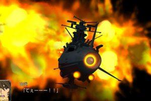 EAKEKgcUIAAaF40 300x200 - Switch版『スーパーロボット大戦V』『スーパーロボット大戦X』が発売決定!