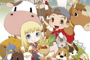 JPGlgIk 300x200 - 牧物シリーズ最新作、Switch『牧場物語 再会のミネラルタウン』が2019年10月17日に発売決定!