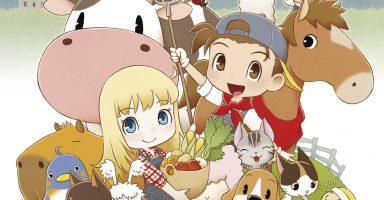 JPGlgIk 384x200 - 牧物シリーズ最新作、Switch『牧場物語 再会のミネラルタウン』が2019年10月17日に発売決定!