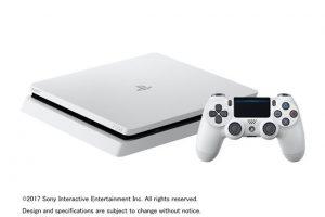 PS4 900 300x200 - 【朗報】PS4さん、「モンハン特需」で品切れ続出。なおSwitchは定価割れのブレーキ状態に