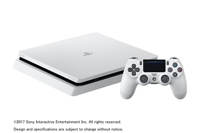 PS4 900 - 【朗報】PS4さん、「モンハン特需」で品切れ続出。なおSwitchは定価割れのブレーキ状態に