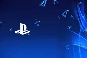 PlayStation Network 300x200 - 【悲報】プレイステーションセキュリティの脆弱性により、他者のクレジットカードが利用できるように