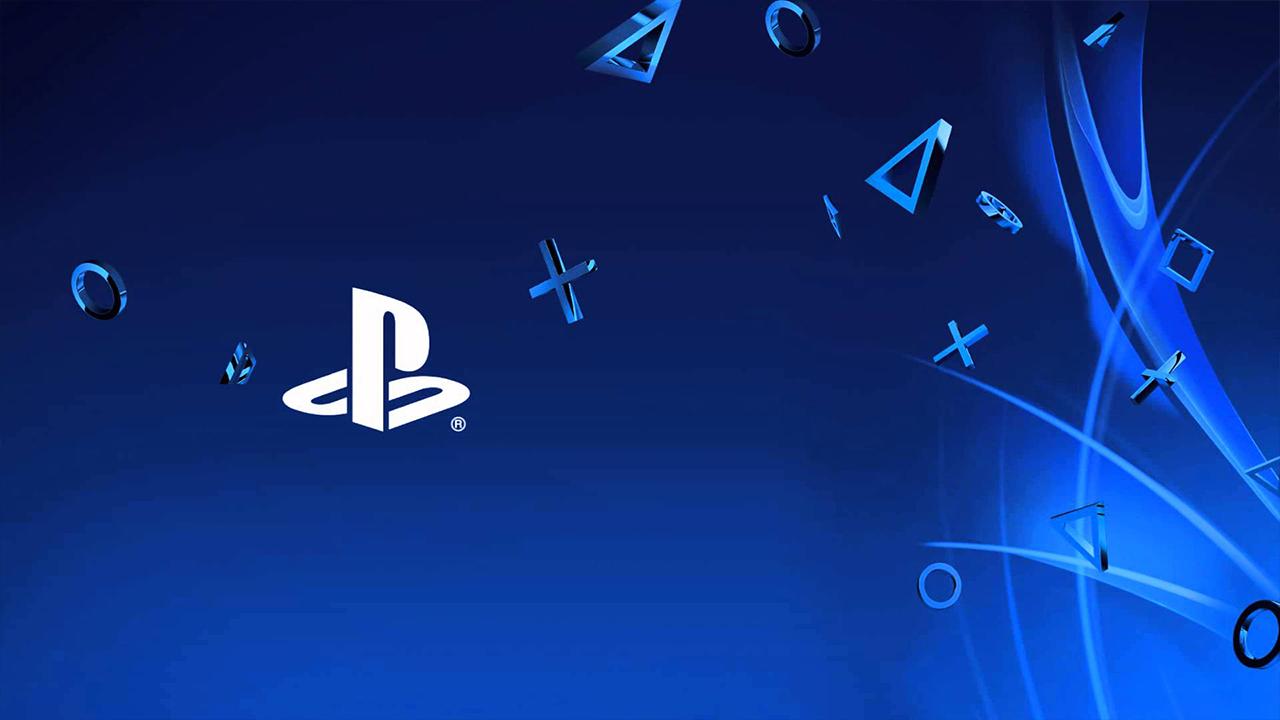 PlayStation Network - 【悲報】プレイステーションセキュリティの脆弱性により、他者のクレジットカードが利用できるように