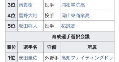 RLZJC7x 384x200 - パワプロ2011の柳田悠岐の能力