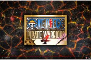 d099d886ed65ef765625779e628d2c5f 1 300x200 - 【Switch/PS4】『ワンピース海賊無双4』、2020年発売決定!