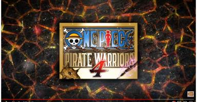 d099d886ed65ef765625779e628d2c5f 1 384x200 - 【Switch/PS4】『ワンピース海賊無双4』、2020年発売決定!