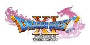 dragon11 300x152 300x152 - ドラクエ11、カミュが主人公の新作が発表か?