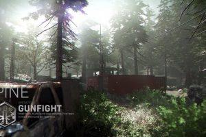 eff5185db83edd948ae7b5e827baa725 300x200 - 【動画】Call of Duty、クソ狭いマップで一生撃ち合うだけのゲームプレイ映像公開。FPS中毒者から「こういうのでいいんだよ」と絶賛の声