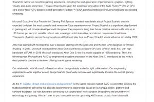 f81fd2e4c52864042852c112ce927ae2 5 300x200 - 【朗報】新型XboxのScarlett、PS5超えのスペックが確定する