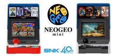resize 384x184 - SNKのゲーム機「NEOGEO mini」生産終了へ