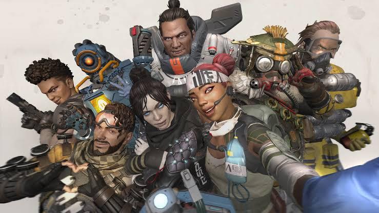 "tAgGK54 - 【悲報】大人気洋ゲー『Overwatch』が""白人男性""の新キャラクターを実装して大炎上"