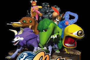 top 300x200 - 【朗報】モンスターファーム、PS4以外で移植決定