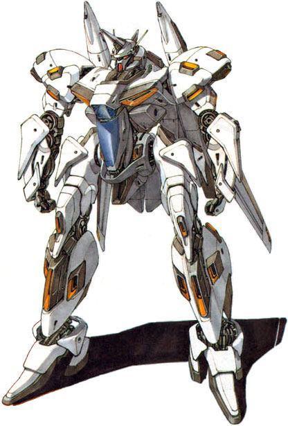 x1MJLRs - これからスーパーロボット大戦シリーズは何をどうすれば売り上げをグイグイ伸ばすことができるのか