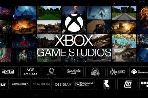 xbox game studios e3 2019 300x200 - ソニー大悲報、God of Warの成功させた人物がMSへ移籍