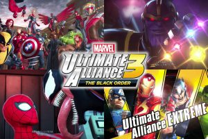 y 5d273f788b60e 300x200 - Switch MARVEL ULTIMATE ALLIANCE 3 初週9424本