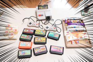 yoppy004 300x200 - 【ド正論】ゲーム会社社長「昔のゲームのほうが面白かったという人達へ