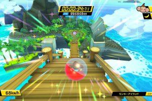 z 5d28697b3871f 300x200 - 【Switch/PS4】『たべごろ!スーパーモンキーボール』が2019年10月31日に発売決定!