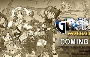 002 300x192 - 『Grandia HD Collection』の発売日が2019年8月16日に決定