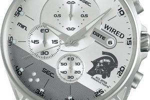 1 40 300x200 - 【朗報】コジマプロダクション、1本65,000円(税別)の時計を売り出してしまう