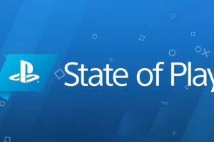 1565658794246 300x200 - 【PS4悲報】ゴーストオブツシマは開発の遅れによりPS5専用ソフトに。
