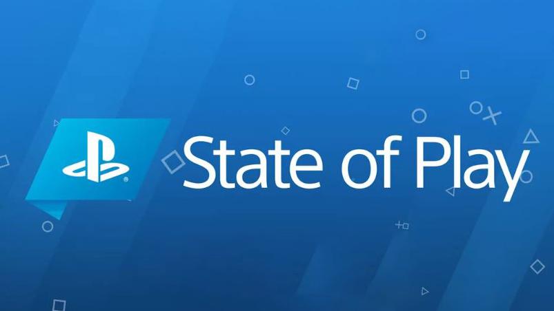 1565658794246 - 【PS4悲報】ゴーストオブツシマは開発の遅れによりPS5専用ソフトに。