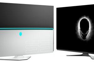 2 31 300x200 - 【速報】世界初、有機ELゲーミングモニターが発売 4K、120Hz、応答速度0.5ms(GtoG)という激ヤバスペック