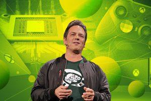 3567064 phil spencer project scarlett header 300x200 - フィル・スペンサー「次世代Xboxでは最高のフレームレートと高速ロードを保証する」