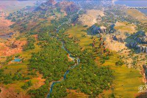 6 5 300x200 - セガ、都市を築いて青銅器時代から現代まで人類の文明を育てていく斬新なストラテジーゲーム『HUMANKIND』を発表