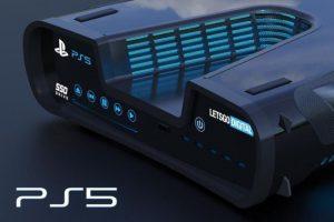 ECvV4FsU8AEkK00 300x200 - 真面目な話PS5って国内でどれだけうれるとおもう?