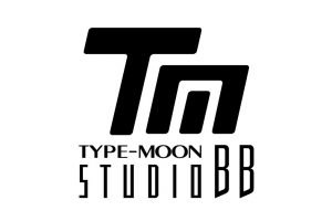 EDL7PlQUcAAtRpF 300x200 - 【速報】ドラクエの超有名ディレクターがTYPE-MOONに移籍 新スタジオ立上げ Fateの大型RPG発売か