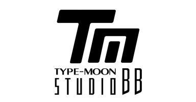 EDL7PlQUcAAtRpF 384x200 - 【速報】ドラクエの超有名ディレクターがTYPE-MOONに移籍 新スタジオ立上げ Fateの大型RPG発売か