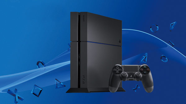PS4 Shipments 07 30 19 - 『PlayStation 4』、ダウンロード版の比率は53%だと判明! 未だにディスク版買ってる男の人って…