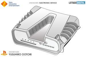 PS5 Dev Kit Patent 08 21 19 001 300x200 - 【速報】例の画像、ガチでPS5開発キットだった。ゲーム開発者が認める
