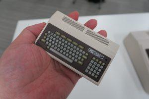 dims 1 300x200 - やはり出た!! PC-8001ミニ復刻機をNEC PCが発表。ただし・・・